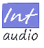 Int Audio
