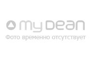 MyDean TV-01 ТВ антенна с прозрачным дефлектором